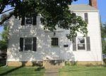 Casa en Remate en Hamilton 45011 NEAL BLVD - Identificador: 3808145969
