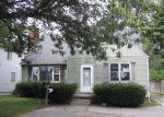 Casa en Remate en Toledo 43623 W ALEXIS RD - Identificador: 3808400867