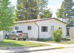 Casa en Remate en Kemmerer 83101 PINE AVE - Identificador: 3808474885