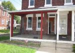 Casa en Remate en Philadelphia 19120 N FRONT ST - Identificador: 3808804675