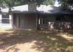 Casa en Remate en Temple 76502 TRAILVIEW DR - Identificador: 3809171697