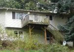Casa en Remate en Bellingham 98229 LAKE SAMISH RD - Identificador: 3809302650