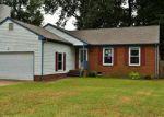 Casa en Remate en Newport News 23608 WYN DR - Identificador: 3809378867