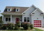 Casa en Remate en Newport News 23607 27TH ST - Identificador: 3809387165