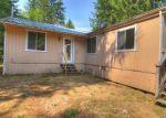 Casa en Remate en Carnation 98014 NE 112TH ST - Identificador: 3809444552
