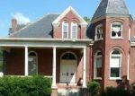Casa en Remate en Blackstone 23824 S HIGH ST - Identificador: 3809893925