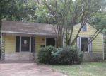 Casa en Remate en Memphis 38108 REED AVE - Identificador: 3810298154