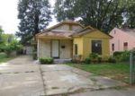 Casa en Remate en Memphis 38114 MALONE AVE - Identificador: 3810302541