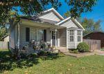 Casa en Remate en Nashville 37209 23RD ST - Identificador: 3810442253