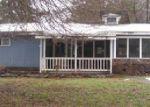 Casa en Remate en Klamath Falls 97603 MALLORY DR - Identificador: 3811692226