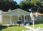 Casa en Remate en Apopka 32703 INDEPENDENCE RD - Identificador: 3812691696