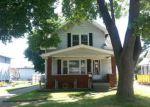 Casa en Remate en Toledo 43612 HOMEWOOD AVE - Identificador: 3813366160