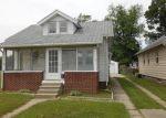 Casa en Remate en Toledo 43613 DUNCAN RD - Identificador: 3813370549