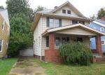 Casa en Remate en Toledo 43612 N LOCKWOOD AVE - Identificador: 3813413472