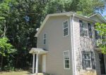 Casa en Remate en Greensboro 27405 FOUST RD - Identificador: 3813573774