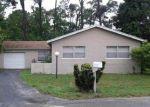 Casa en Remate en Lake Worth 33467 PINE MANOR DR - Identificador: 3813742834