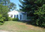 Casa en Remate en Toms River 08753 INNKEEPER LN - Identificador: 3814205775