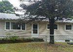 Casa en Remate en Toms River 08757 ATTISON AVE - Identificador: 3814234227
