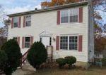 Casa en Remate en Wharton 07885 RICHARD MINE RD - Identificador: 3814327969