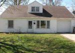 Casa en Remate en Wyoming 49509 35TH ST SW - Identificador: 3815039216