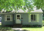 Casa en Remate en Grand Rapids 49505 LEWISON AVE NE - Identificador: 3815060693