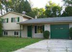 Casa en Remate en Waterford 48329 W WALTON BLVD - Identificador: 3815358509