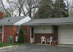 Casa en Remate en Farmington 48335 WESLEY DR - Identificador: 3815366392