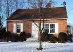 Casa en Remate en West Springfield 01089 JANET ST - Identificador: 3815542458