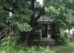 Casa en Remate en Kansas City 66102 CENTRAL AVE - Identificador: 3816212115