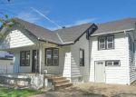 Casa en Remate en Wichita 67213 S DODGE AVE - Identificador: 3816253741