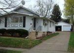 Casa en Remate en Des Moines 50316 MORTON AVE - Identificador: 3816328627