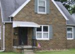 Casa en Remate en Lafayette 47904 VINTON ST - Identificador: 3816443368