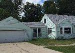 Casa en Remate en Rockford 61107 N ALPINE RD - Identificador: 3816603227