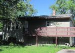Casa en Remate en Carpentersville 60110 BIRCH ST - Identificador: 3816681185