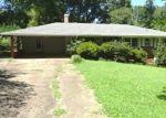 Casa en Remate en Mableton 30126 FALCON LN SW - Identificador: 3817124423