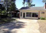 Casa en Remate en Columbus 31909 BRIDGEWATER RD - Identificador: 3817189235