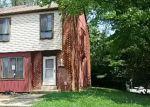 Casa en Remate en New Castle 19720 DUQUESNE CT - Identificador: 3817296548