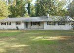 Casa en Remate en Guntersville 35976 SECTION LINE RD - Identificador: 3817932936
