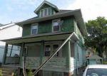 Casa en Remate en Rochester 14619 ELLICOTT ST - Identificador: 3818068252