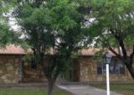 Casa en Remate en Del Rio 78840 E BEAN ST - Identificador: 3818442732