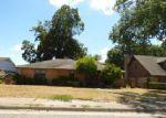 Casa en Remate en Dallas 75237 CLUB TERRACE DR - Identificador: 3818553534
