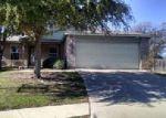 Casa en Remate en Killeen 76543 BLACKBURN DR - Identificador: 3818663914