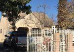 Casa en Remate en Sun Valley 91352 STRATHERN ST - Identificador: 3818784791