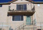Casa en Remate en Gardena 90247 W 139TH ST - Identificador: 3818844339