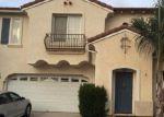 Casa en Remate en Santa Maria 93455 DEL SUR - Identificador: 3818927563