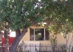 Casa en Remate en Stockton 95205 N AIRPORT WAY - Identificador: 3818950781