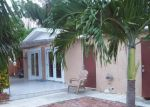 Casa en Remate en Key West 33040 BOUGAINVILLEA AVE - Identificador: 3820378570