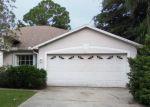 Casa en Remate en Palm Bay 32909 MONTROSE ST SE - Identificador: 3820824424