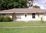 Casa en Remate en Palm Bay 32905 RIVIERA DR NE - Identificador: 3820858139