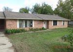 Casa en Remate en Mineral Springs 71851 SILVER ST - Identificador: 3820997429